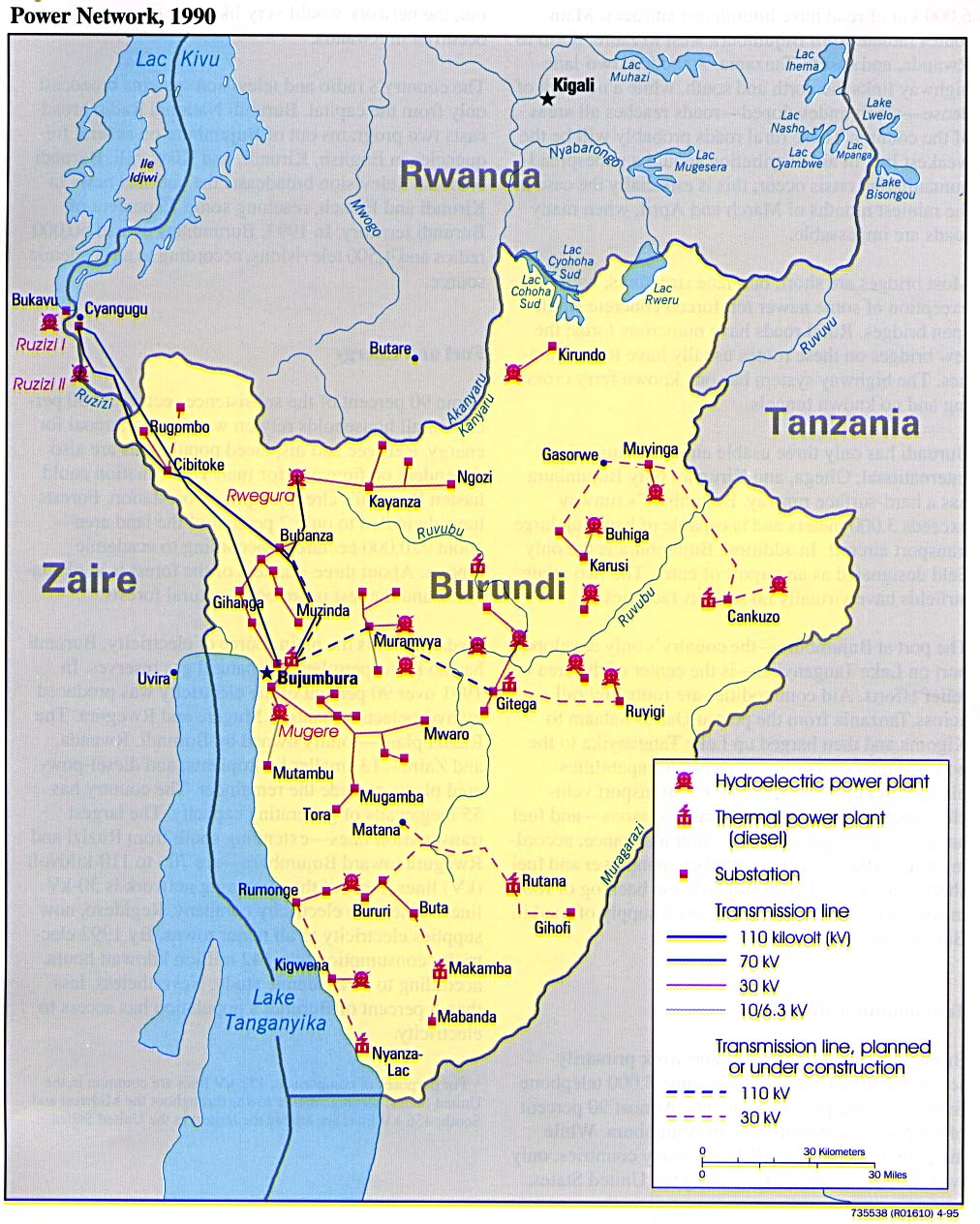 burundi - photo #9