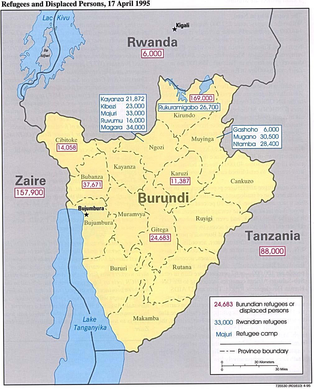 burundi - photo #7
