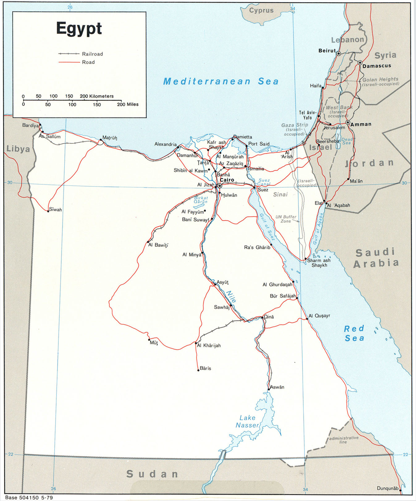 worksheet Ancient Egypt Map Worksheet Fiercebad Worksheet And – Ancient Egypt Map Worksheet