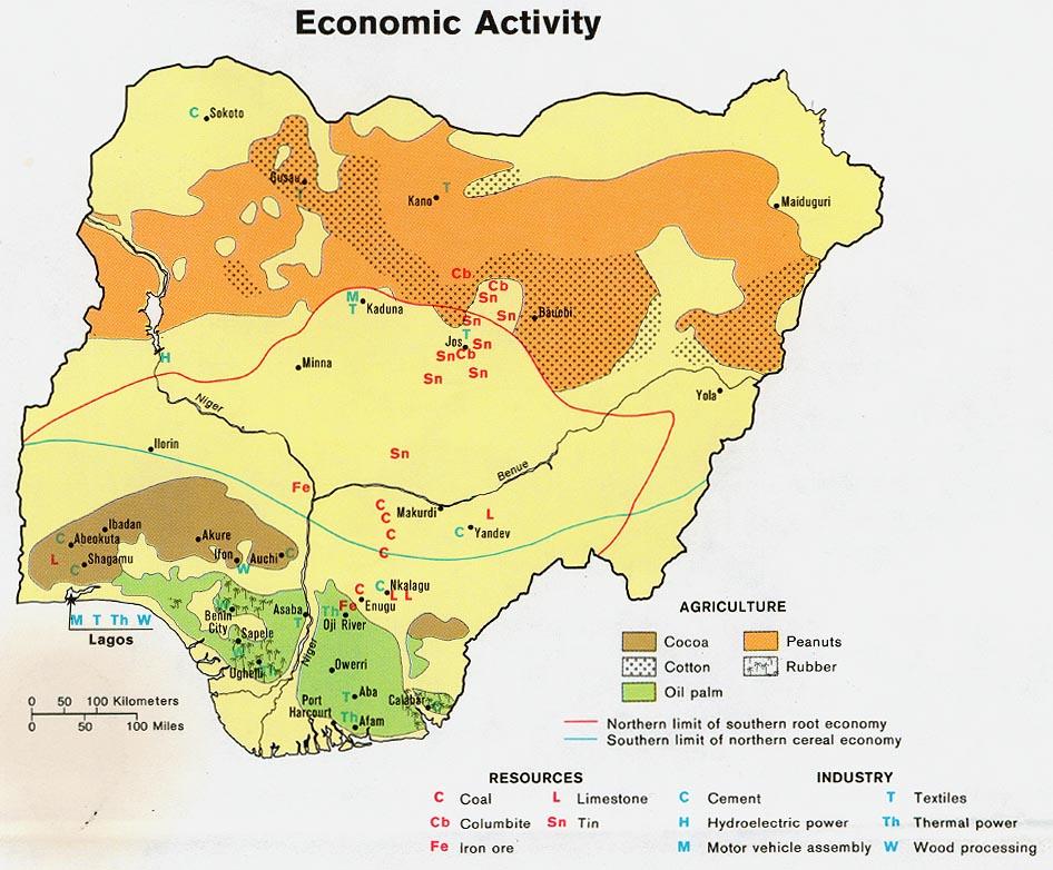 http://www.lib.utexas.edu/maps/africa/nigeria_econ_1979.jpg