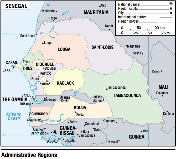 Senegal Maps - Perry-Castañeda Map Collection - UT Liry ... on ramallah city map, limassol city map, ibadan city map, bulawayo city map, apia city map, aleppo city map, fortaleza city map, libya city map, cameroon city map, gwangju city map, kumasi city map, accra city map, cotonou city map, goteborg city map, murmansk city map, kaliningrad city map, malabo city map, zambia city map, dushanbe city map,