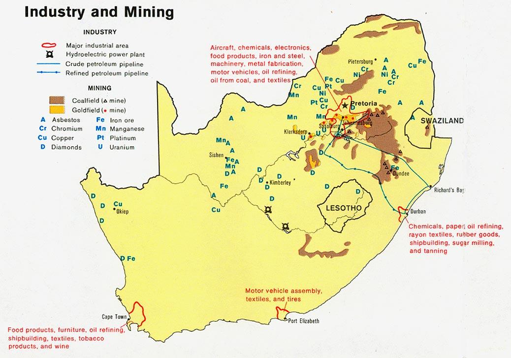 external image south_africa_ind_1979.jpg