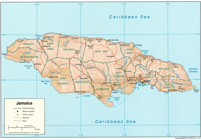 jamaica_rel_2002.jpg