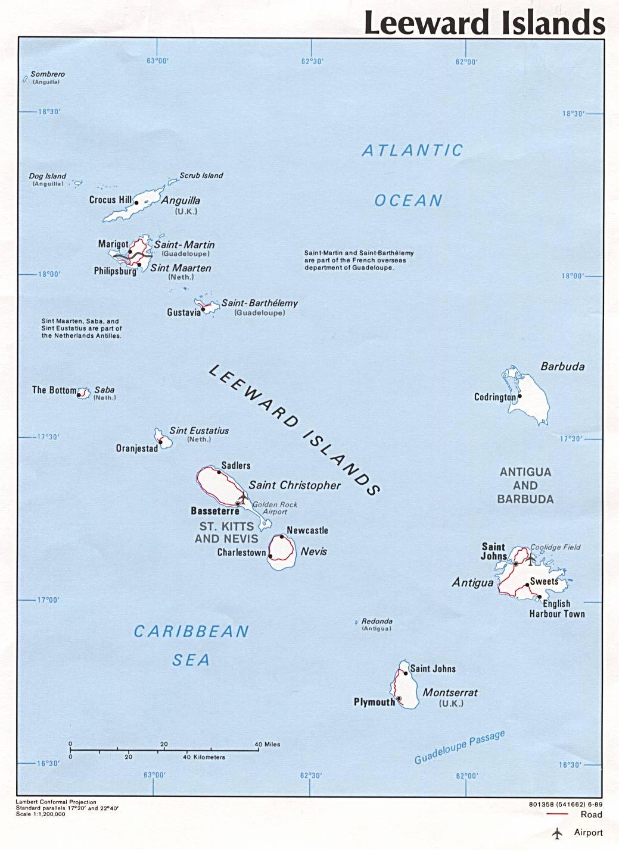 Partnervermittlung island