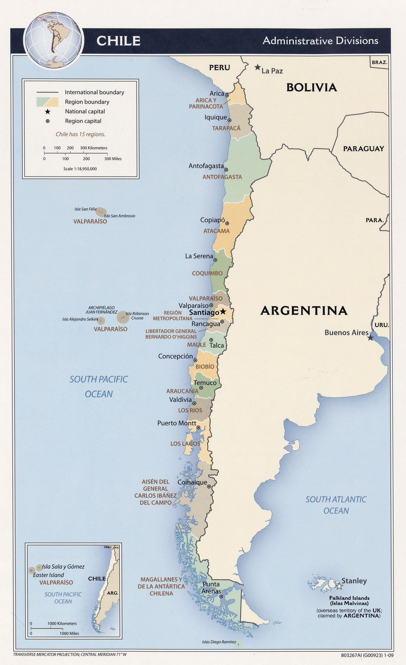 uruguay map atlas with Index on Index En as well Uycolor likewise South america map2 further Mapa Do Uruguai E Argentina besides Mapa De Indonesia.