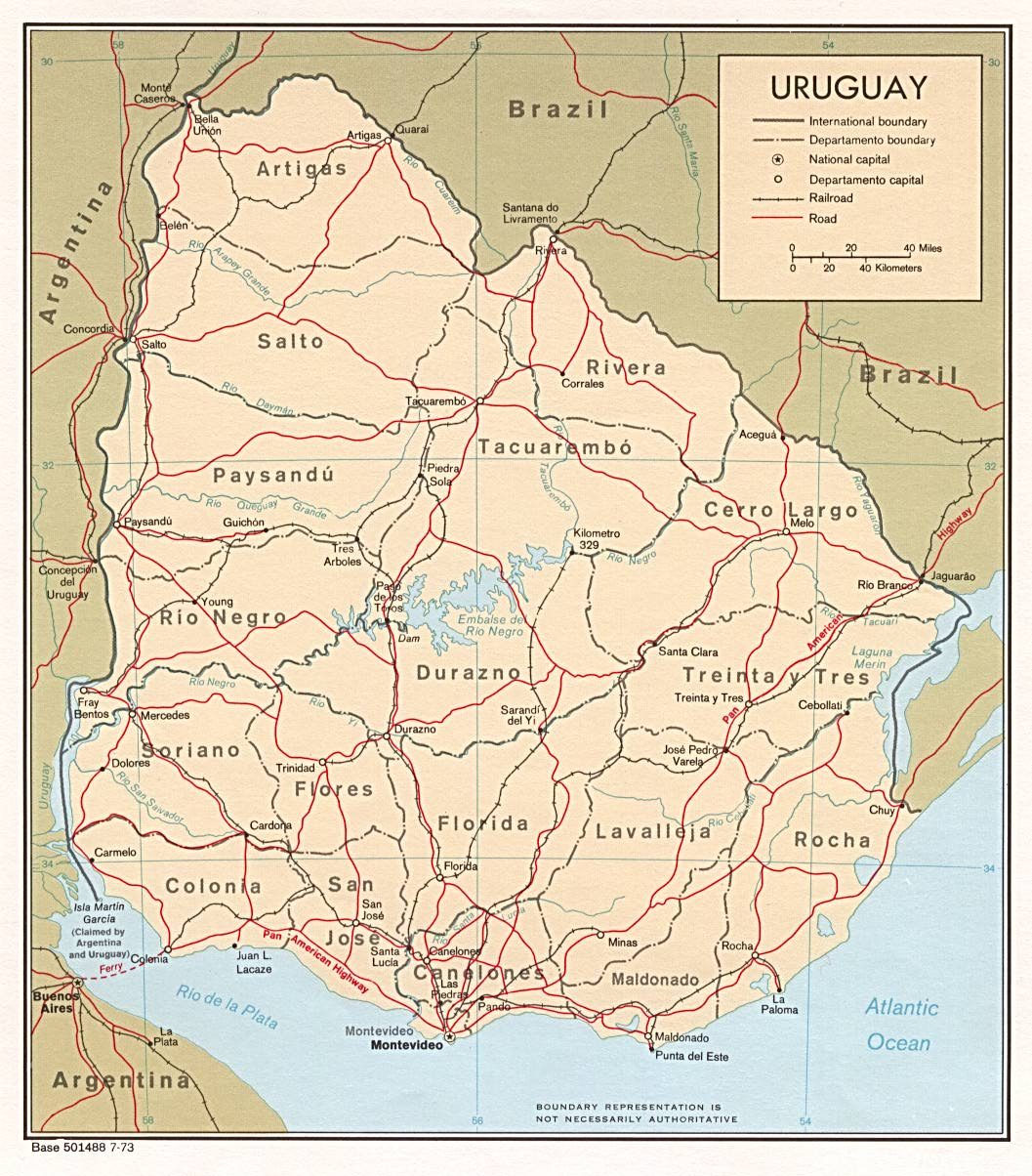 http://www.lib.utexas.edu/maps/americas/uruguay.jpg