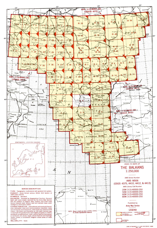 Carte De Madagascar Complet Pdf.Cartes Topographiques En Ligne Et Geoportails Dans Le Monde