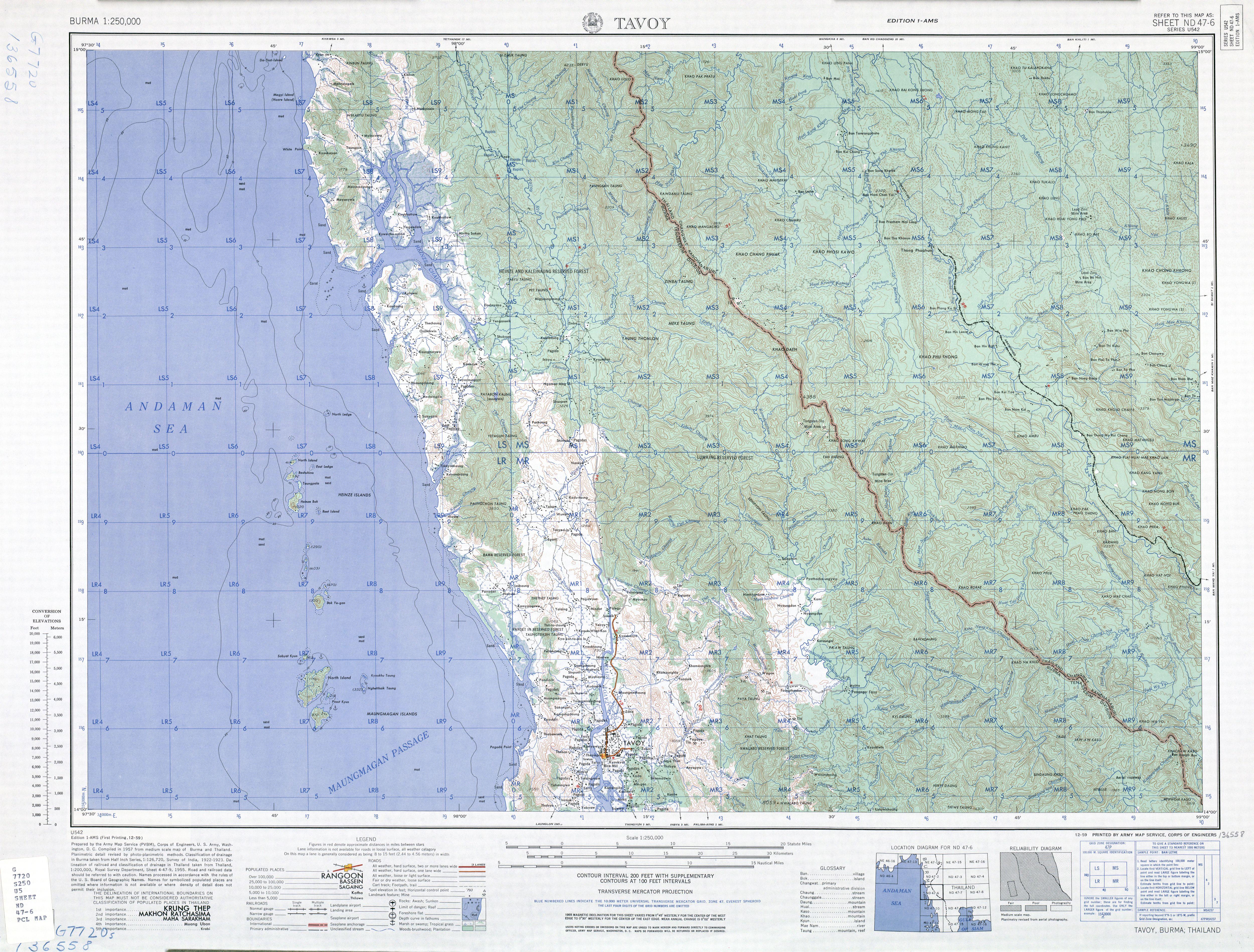 Electrical Industry Of Burma Myanmar 4525d1218112413tgeneratorwiringpicture6jpg Http Libutexasedu Maps Ams Txu Oclc 6924198 Nd47 6