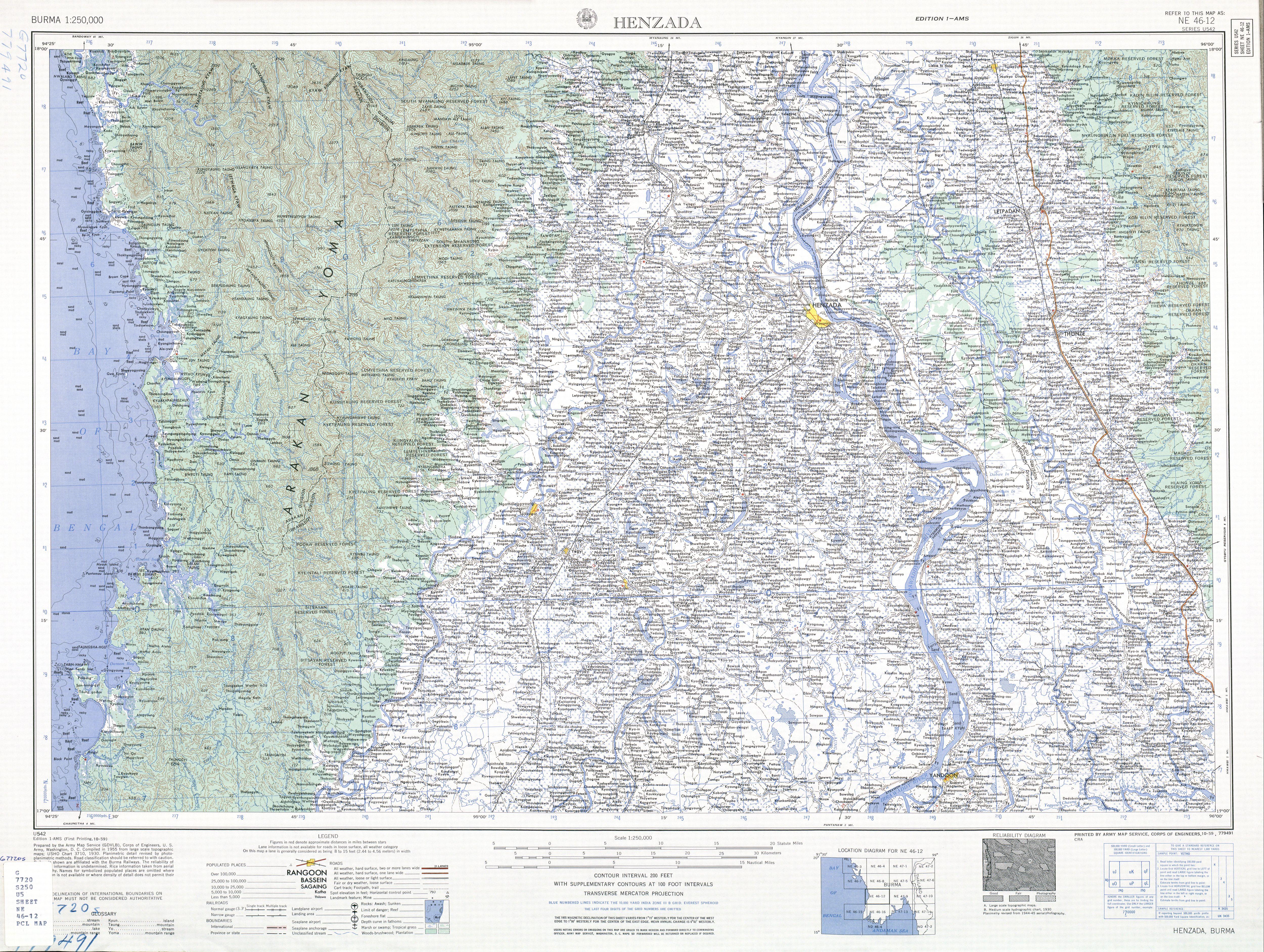 Electrical Industry Of Burma Myanmar Atlas Cah 4wiring Diagrams