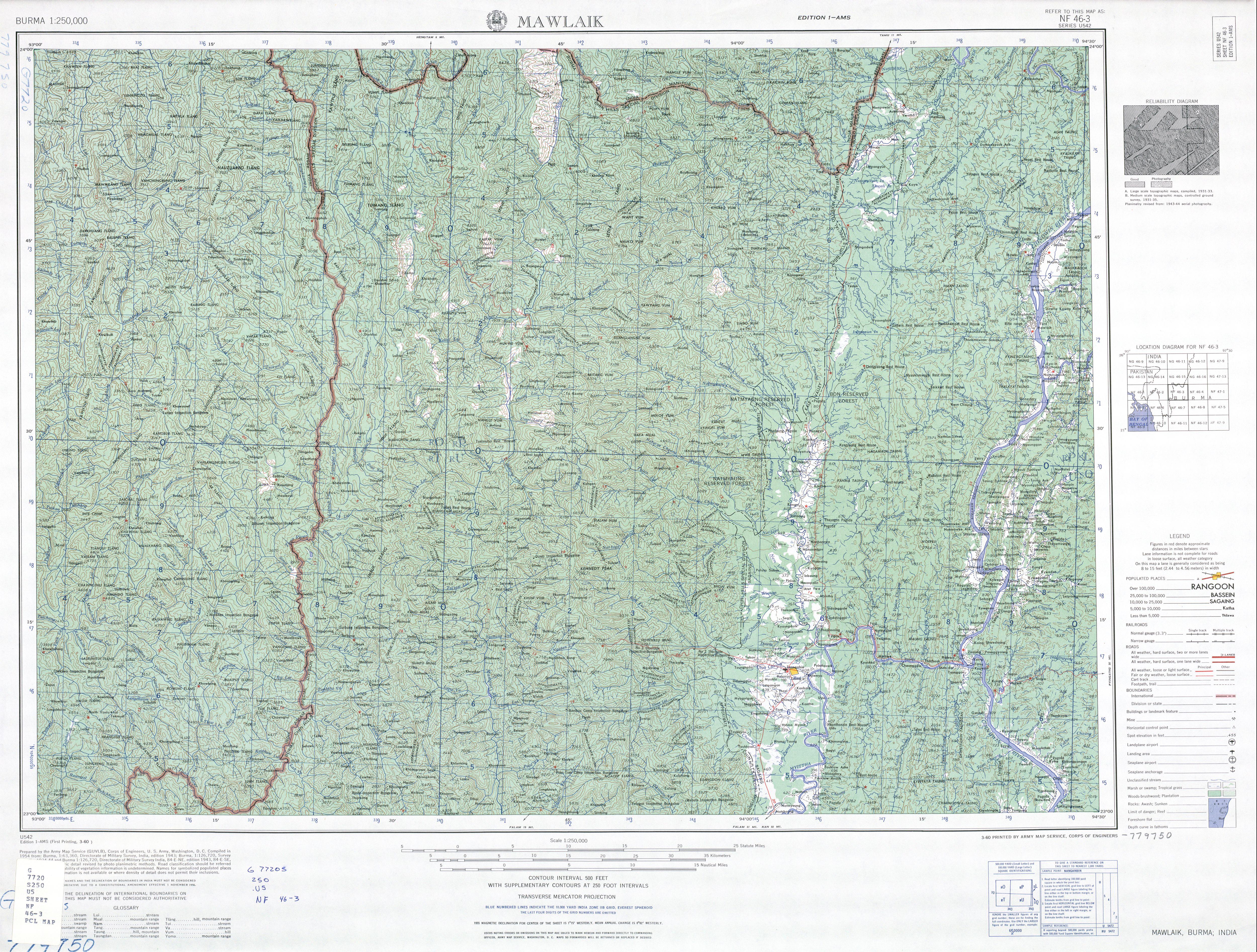 Yangon Map State on bumthang map, hong kong map, yangtze river map, taiohae map, jakarta map, myanmar map, murang'a map, bandar seri begawan map, rangoon map, burma map, bangkok map, mekong river map, hanoi map, manila map, islamabad map, great wall of china map, naypyidaw map, taipei map, vientiane map, kuala lumpur map,