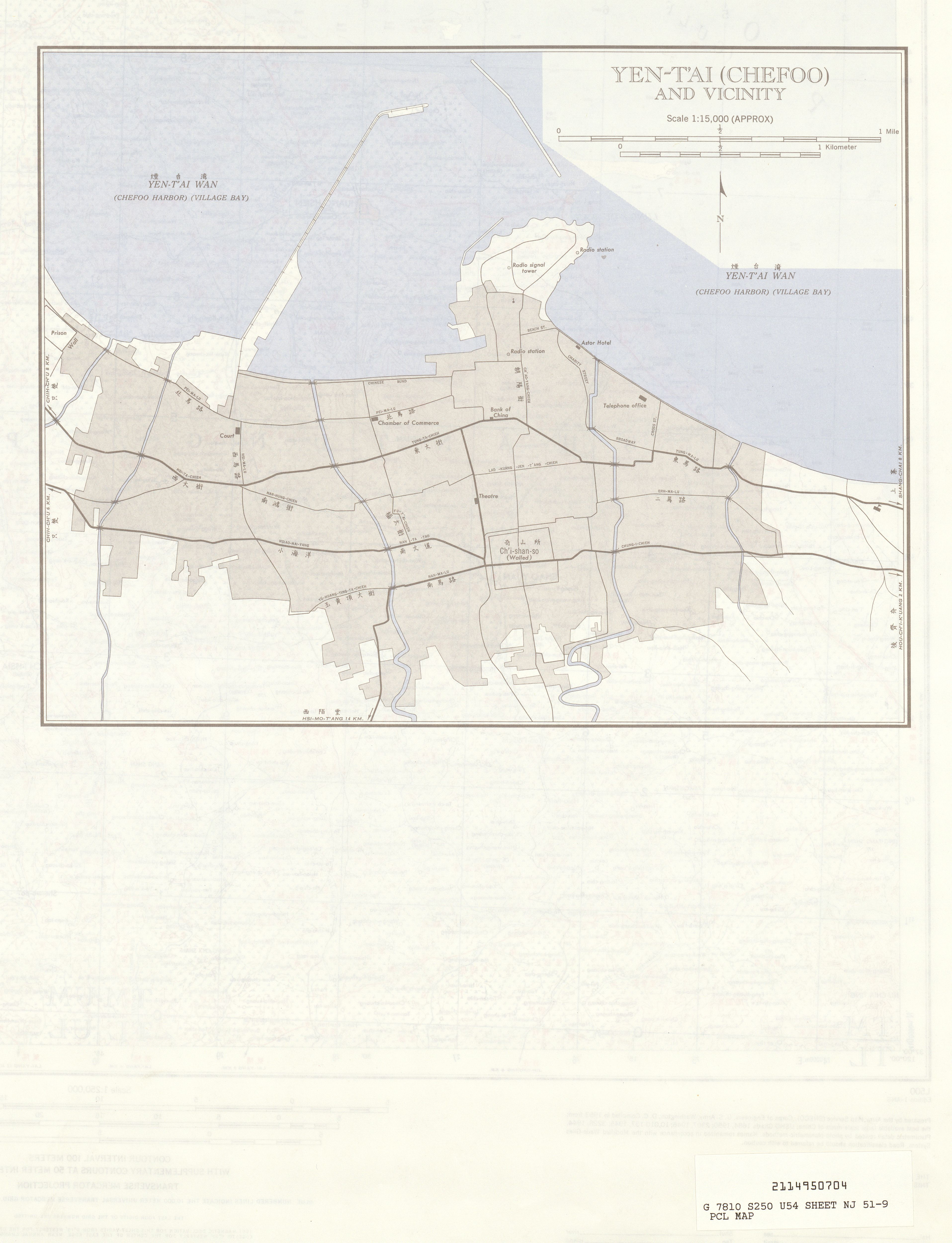 NJ51-9
