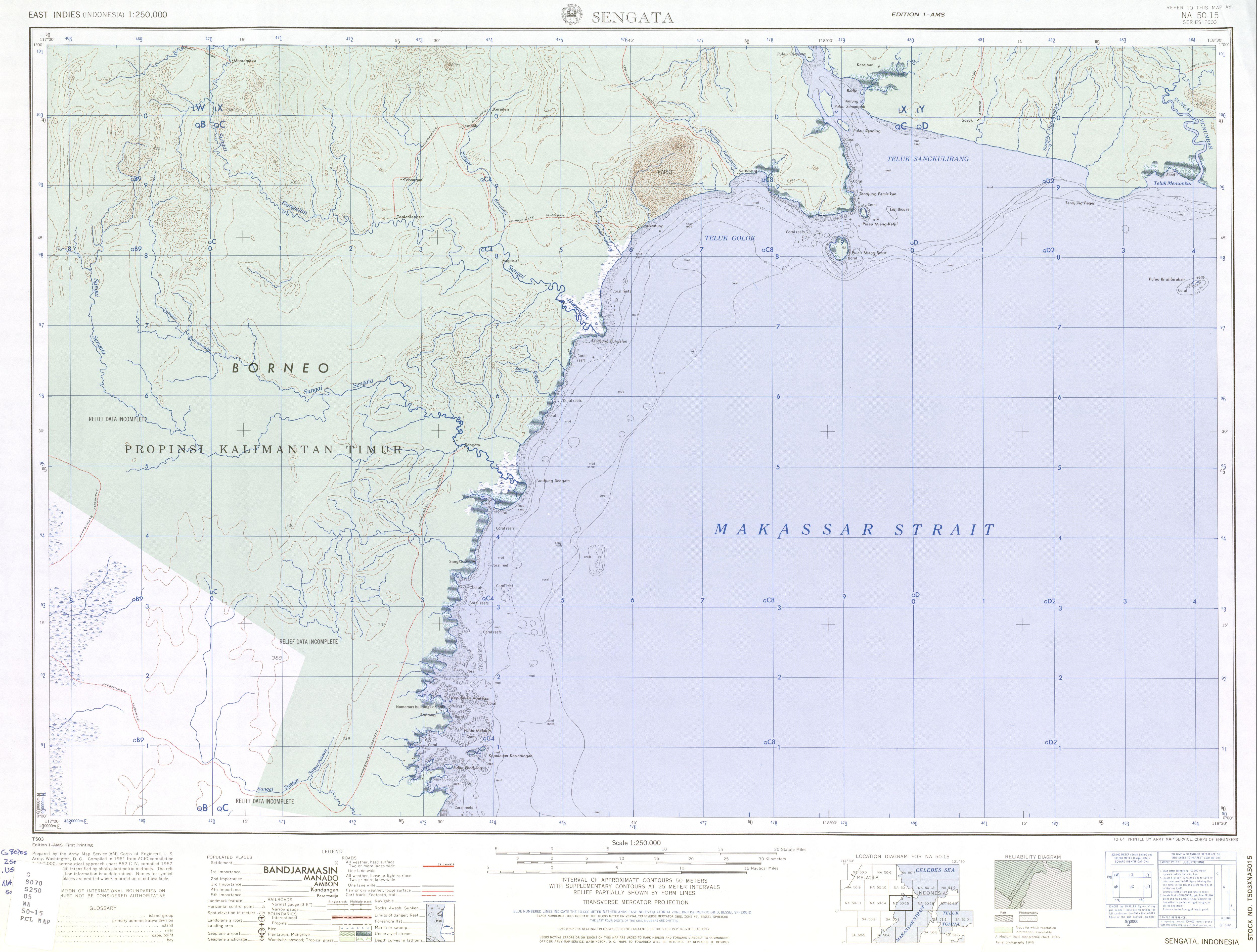 us army maps v 15.kmz