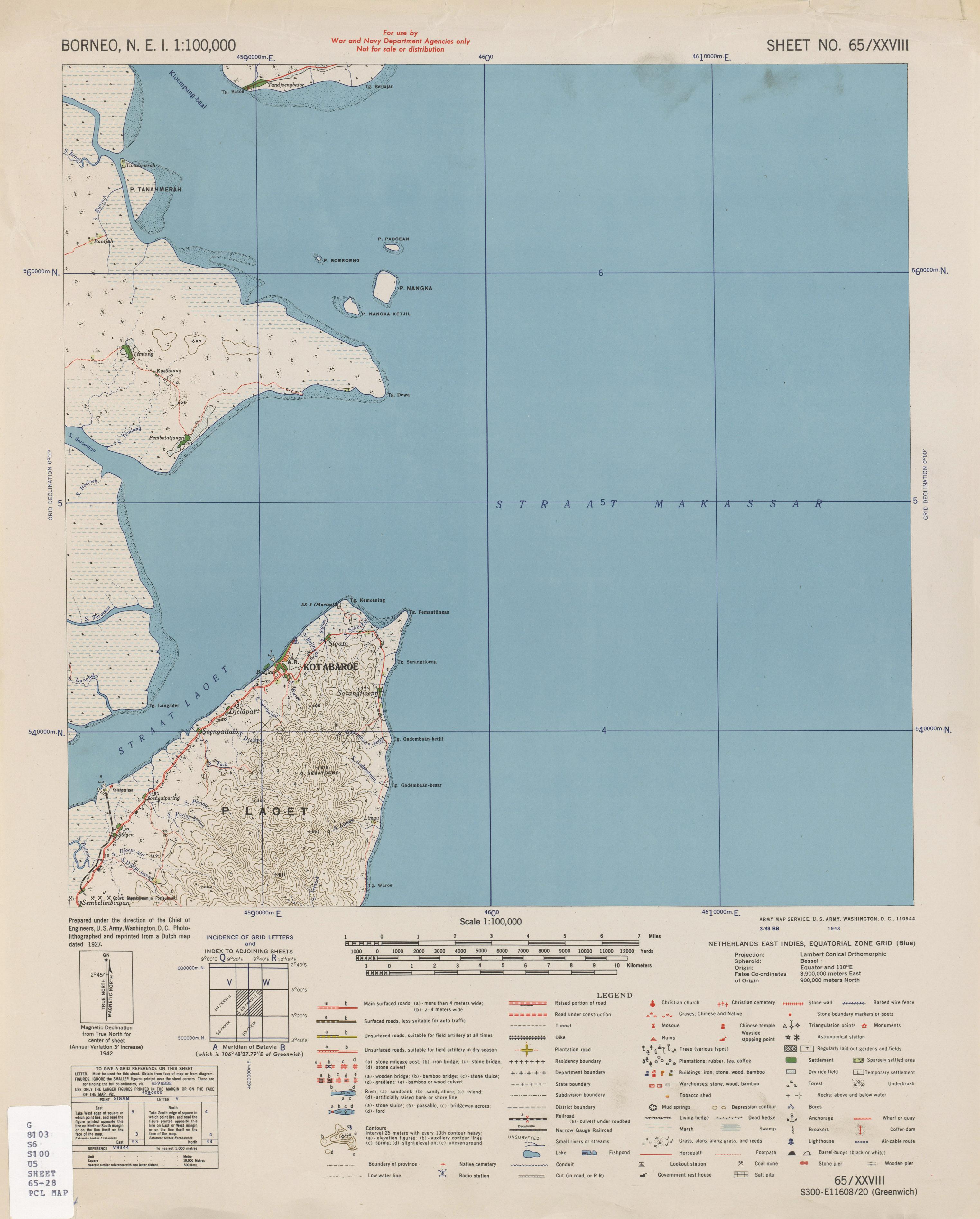 Southeast USA Map Southeast USA Wall Map Mapscom Map Of The Day - Map usa states cities mileage