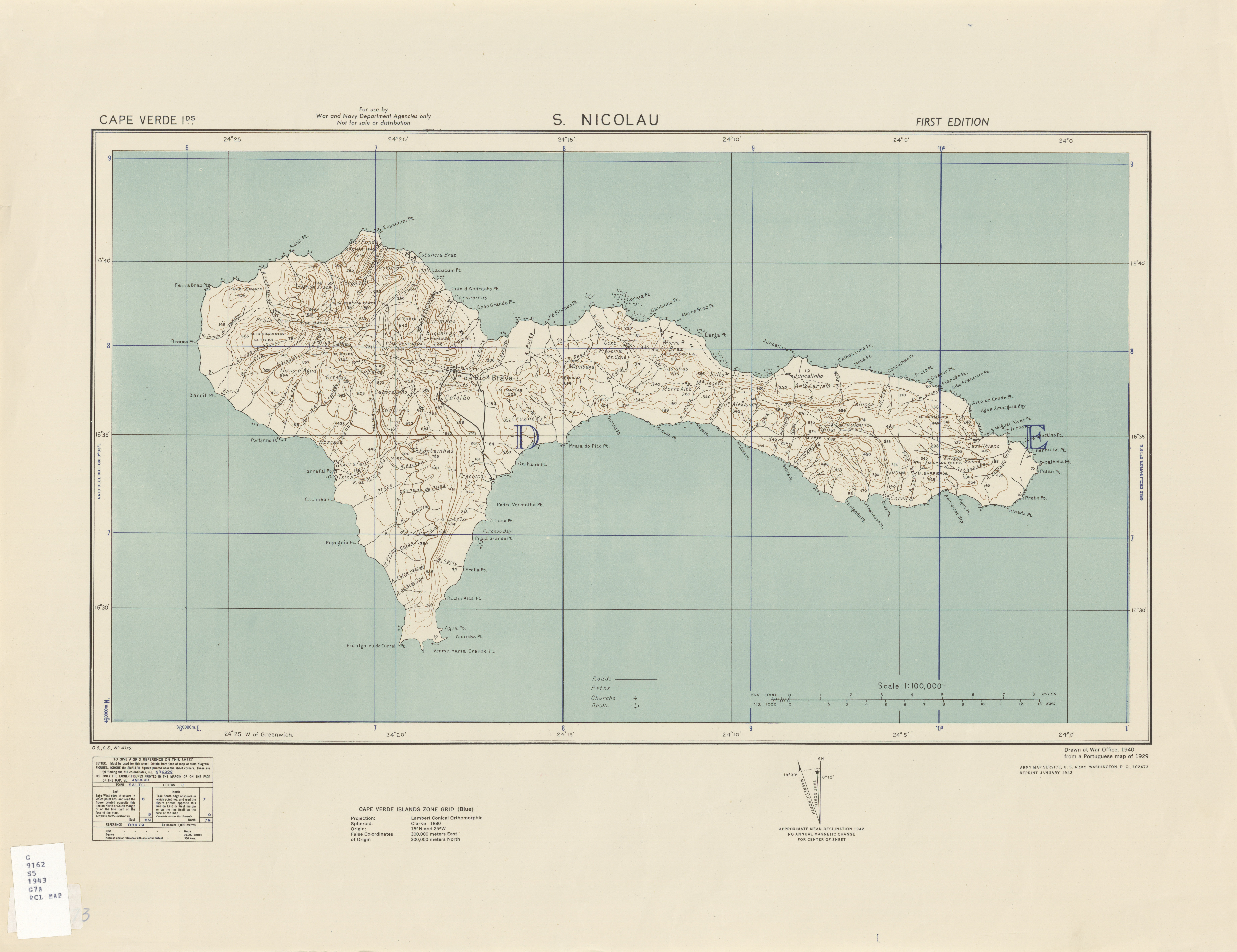 Army Map Service PerryCastañeda Map Collection UT Library Online - 1 50000 topo map us military