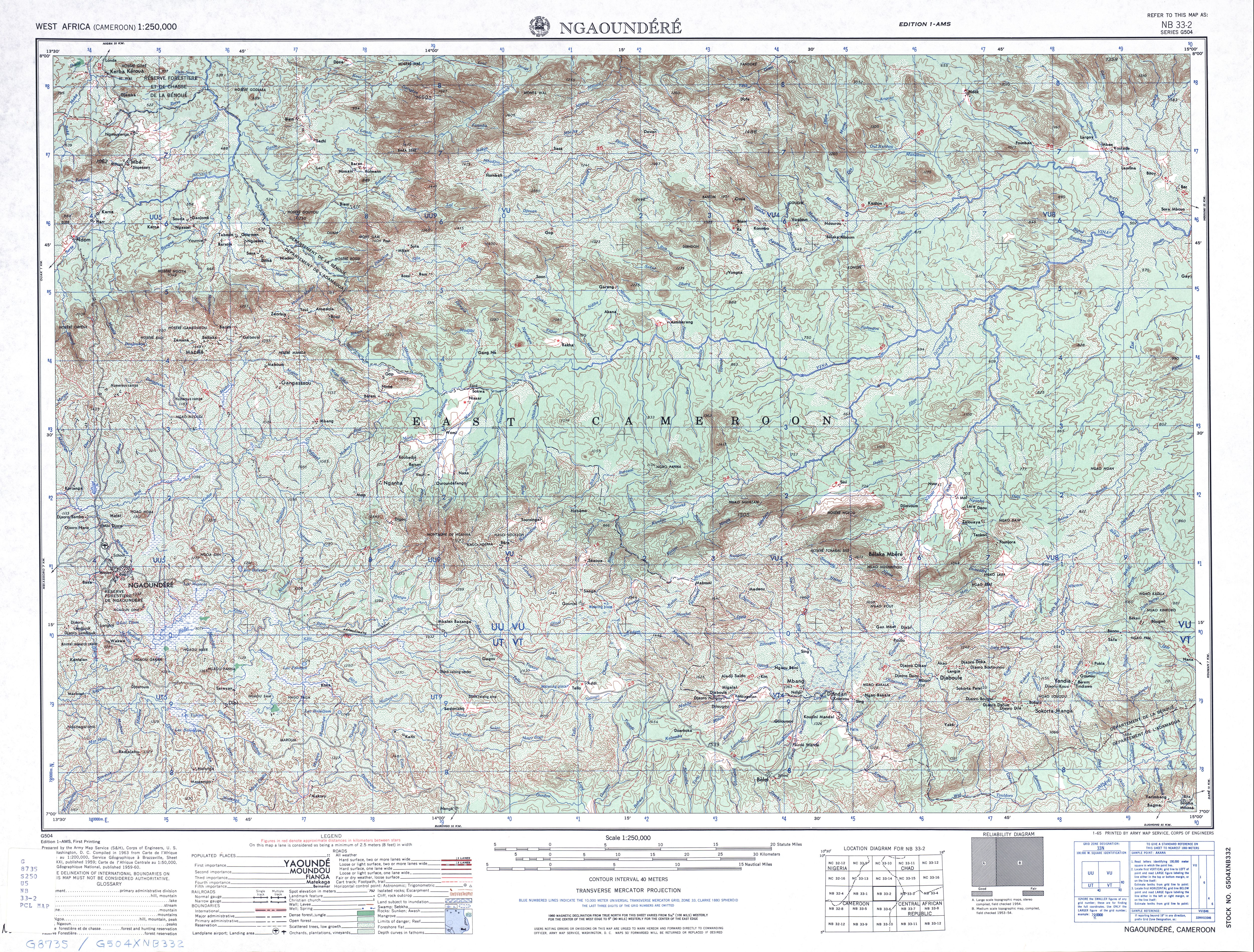 us army maps v 15.kmz