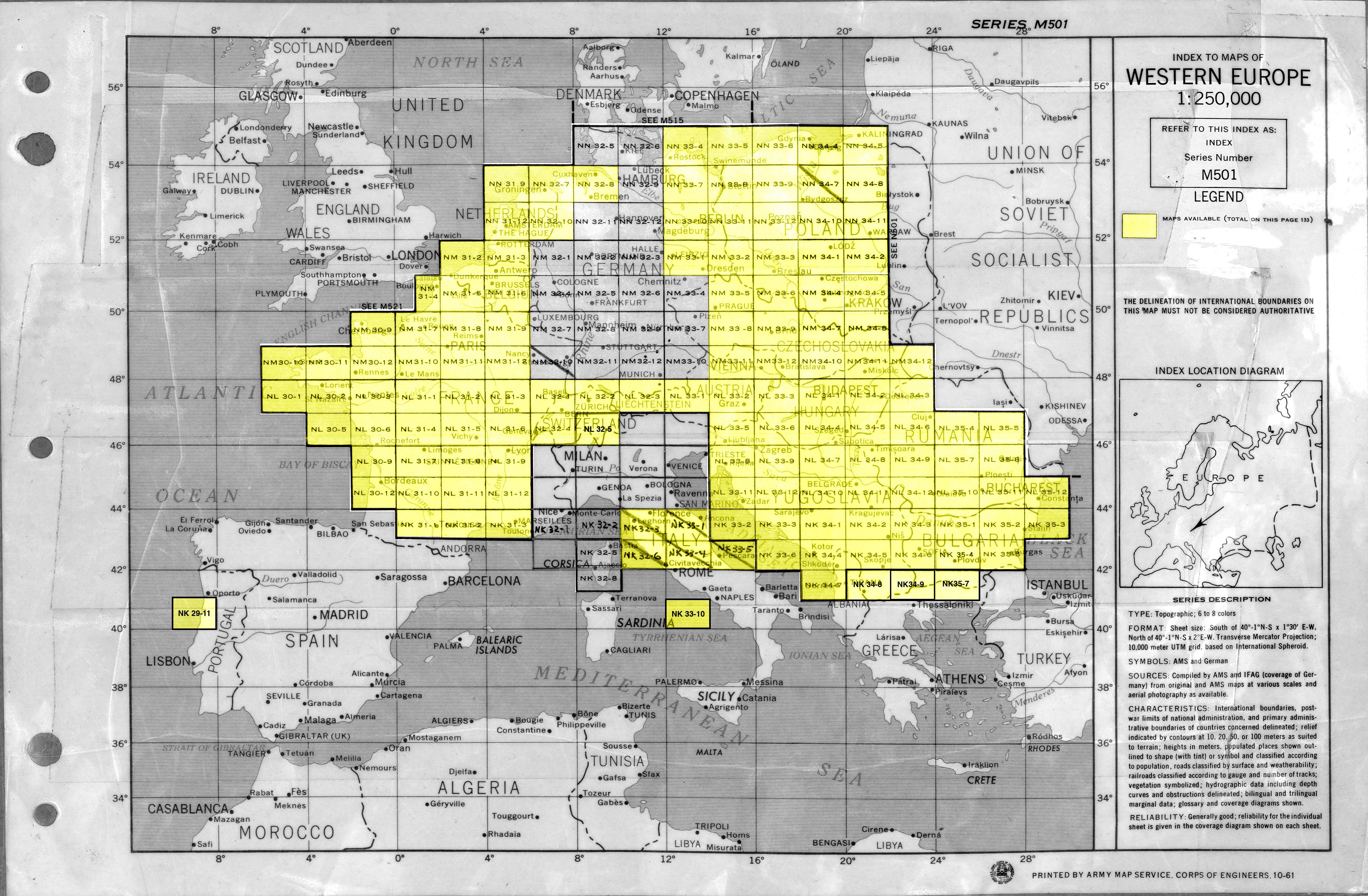 Hercegbosna Org Pogledaj Temu Topomaps Topografija Karte Bih I Hr