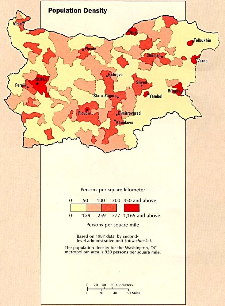 population density 115k