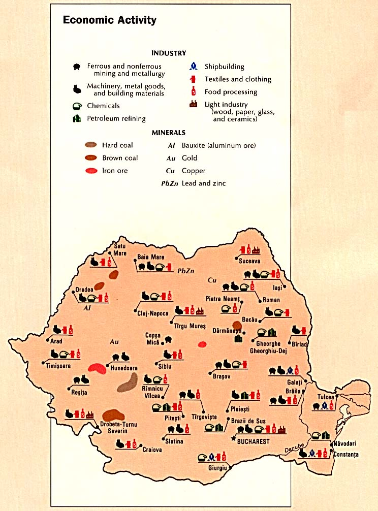 Romania Maps PerryCastañeda Map Collection UT Library Online - Romania in us map