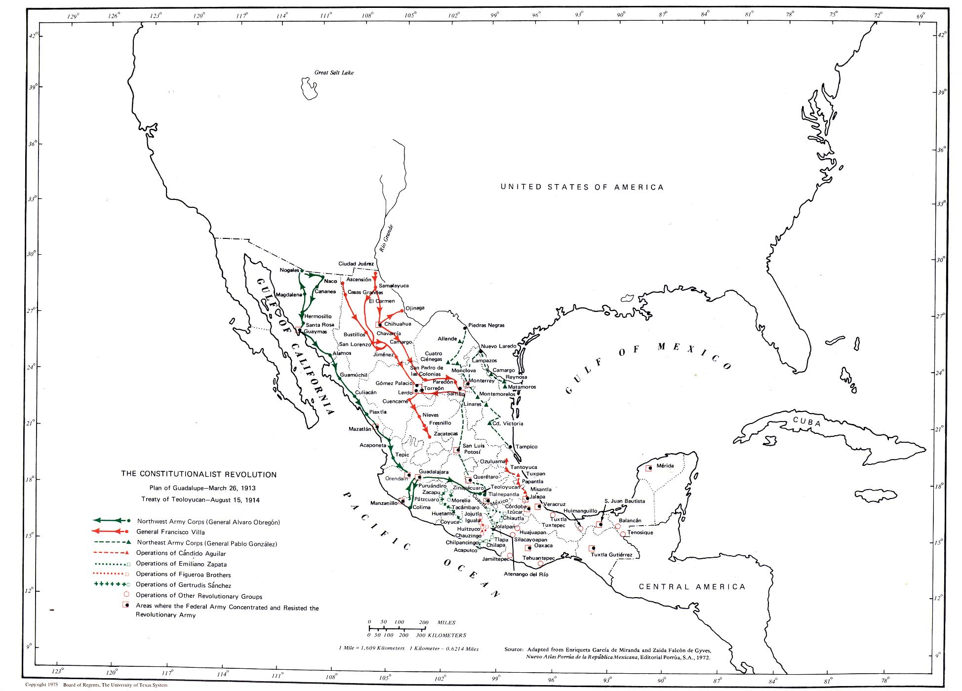 Mexico Maps Perry Castaeda Map Collection Ut Library Online Filefrench Drain Diagramjpg Wikipedia The Free Encyclopedia