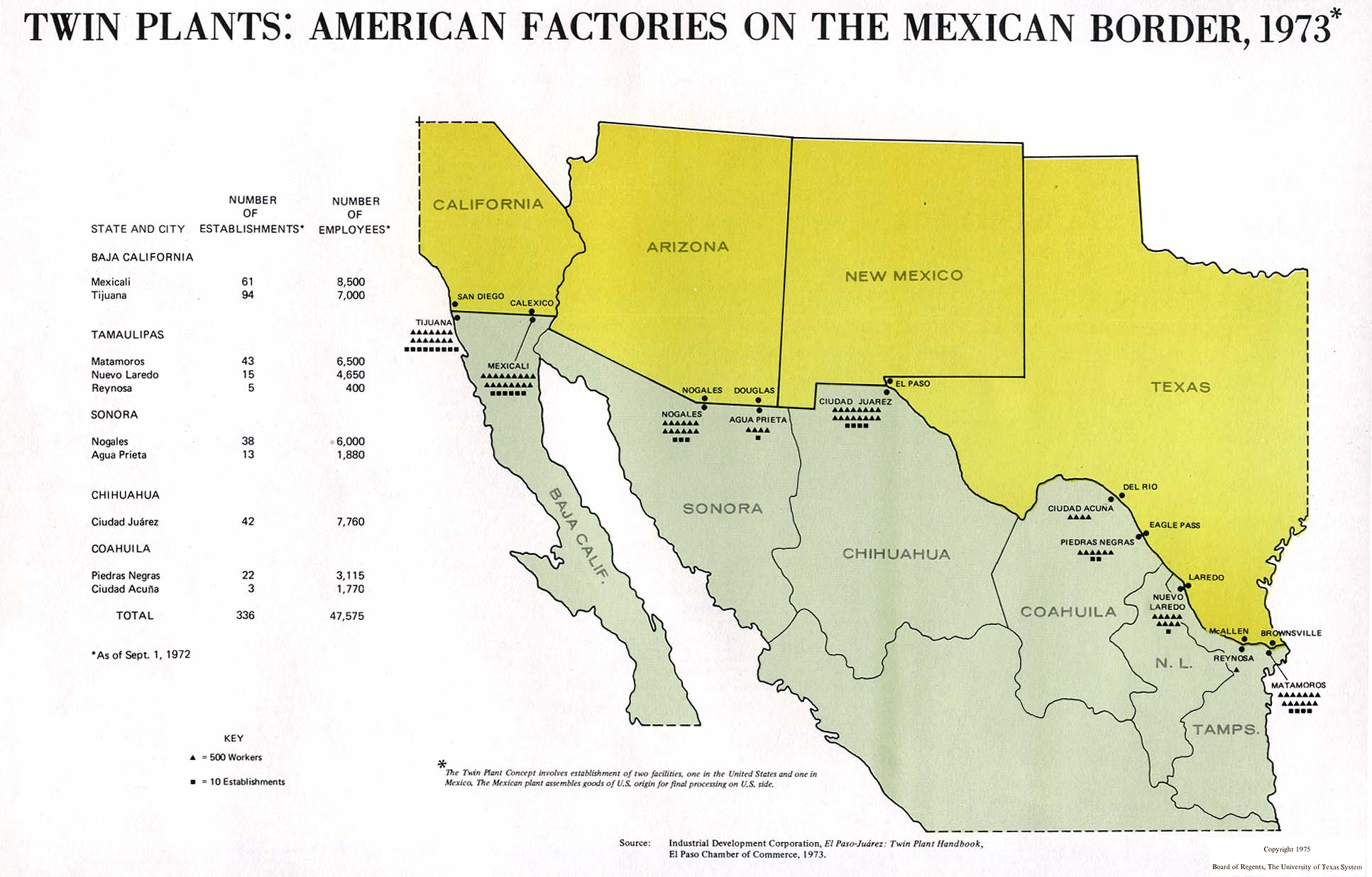 americanmexican culture essay There is a short essay section asking for a particular experience of cultural difference i have had or observed and to explain what i learned ehic renewal.