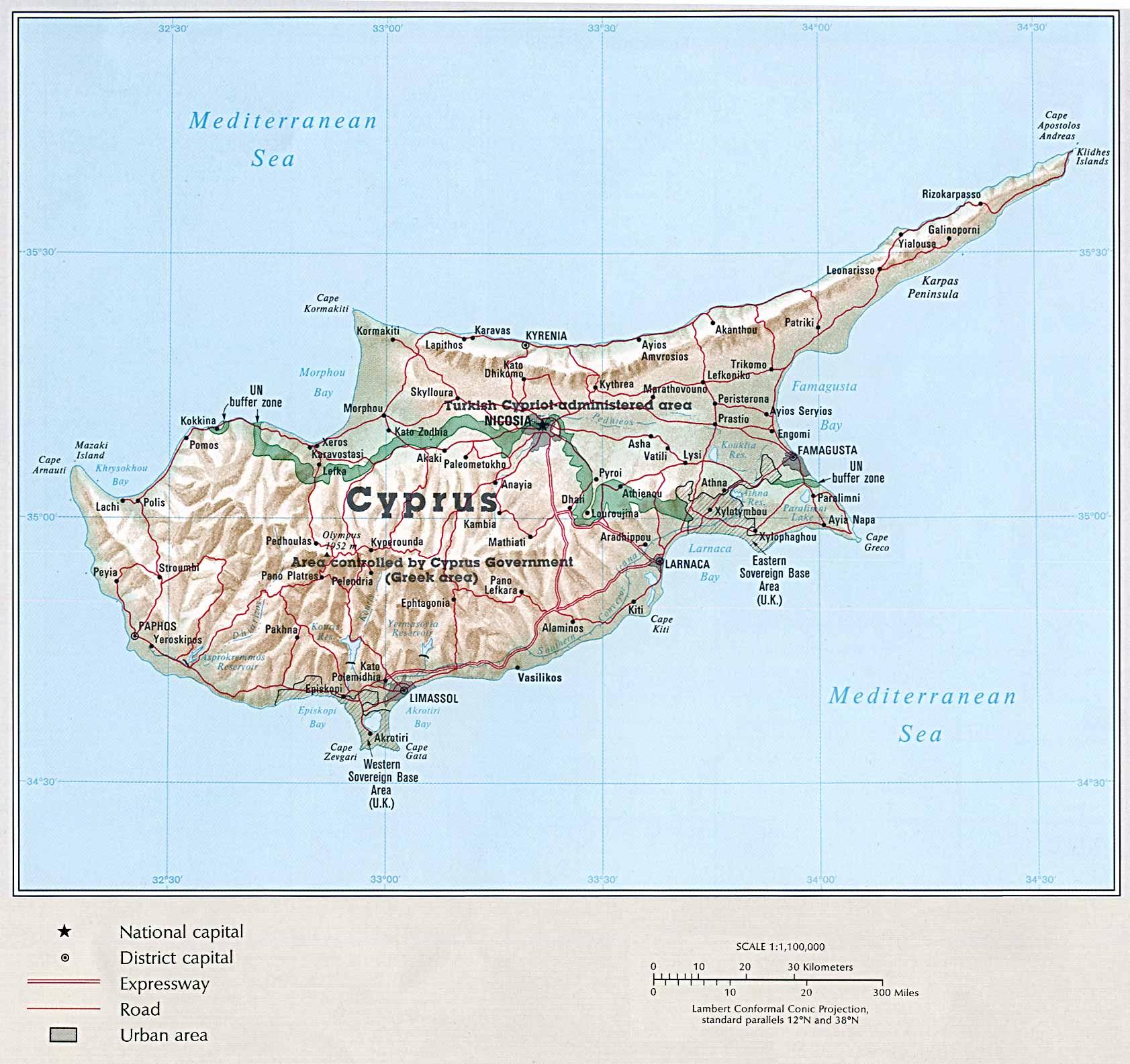 karta cypern ayia napa Index of /maps/atlas_middle_east karta cypern ayia napa
