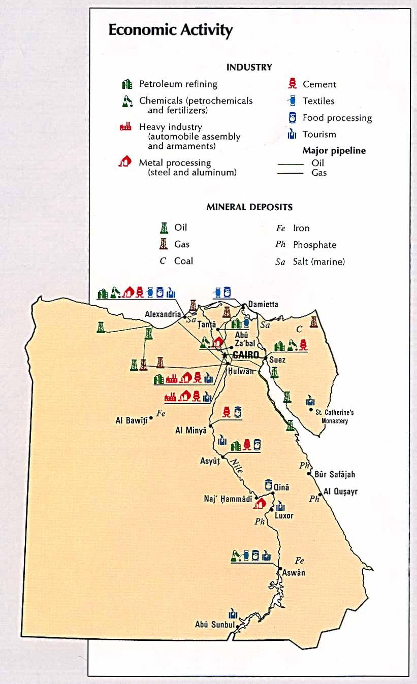 Karte ägypten Sharm El Sheikh.Landkarten Von Aegypten Weitere Landkarten Weltkarte Com