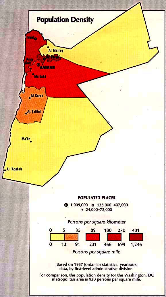 Atlas of the Middle East  PerryCastaeda Map Collection  UT