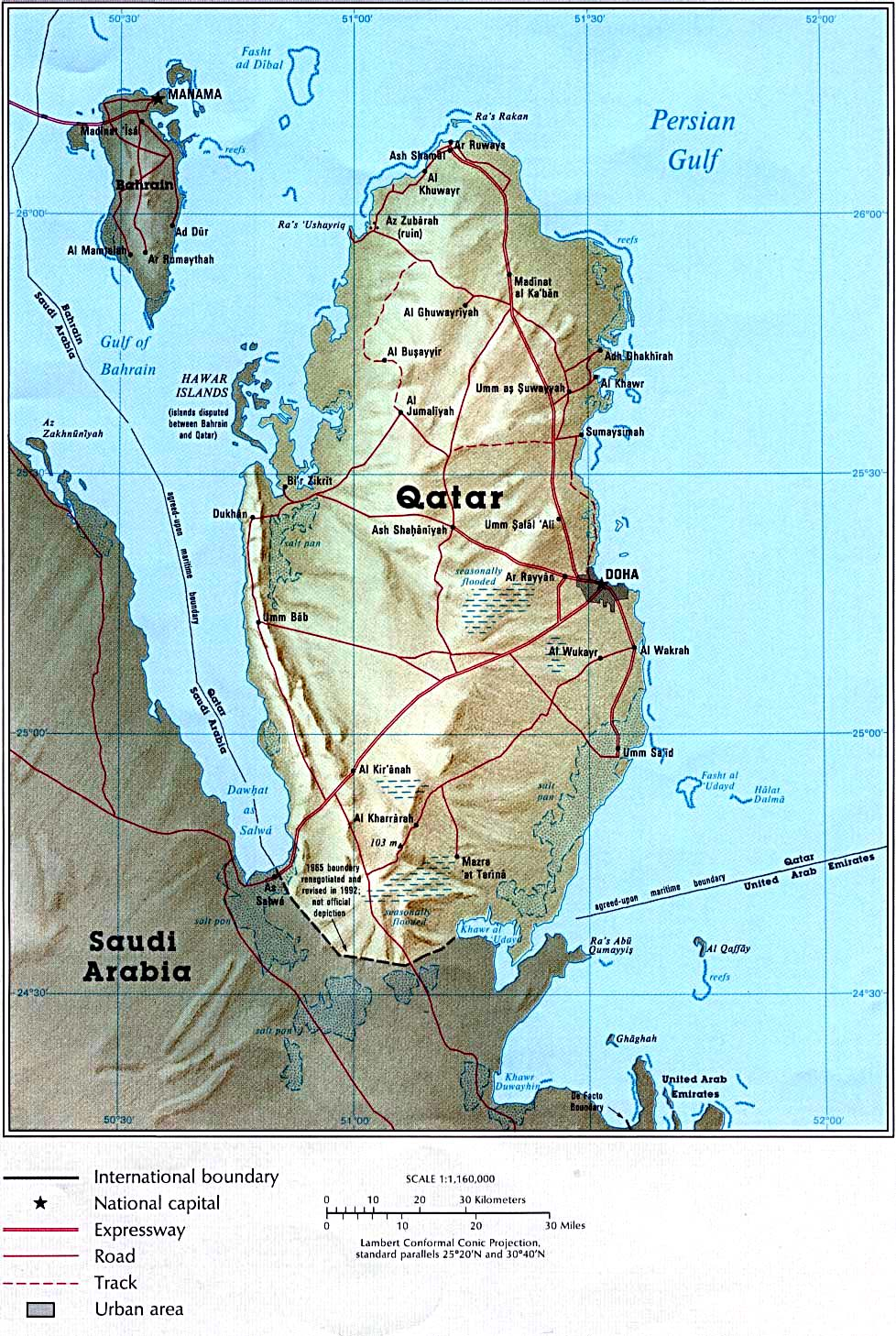qatar karta Index of /maps/atlas_middle_east qatar karta