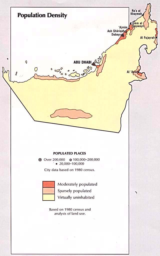 United Arab Emirates Maps - Perry-Castañeda Map Collection ... on abu dhabi, united emirates, map of uae and surrounding countries, map with states of uae, seven emirates, map in uae, burj khalifa, flag of uae emirates, united states of america, burj al-arab, map of uae cities, arabian emirates, dubai arab emirates, middle east, map abu dhabi uae, map eau, map of the uae, major products in uae emirates, saudi arabia, map showing deserts of uae, persian gulf, map with 7 emirates uae, ras al-khaimah, arabian peninsula,