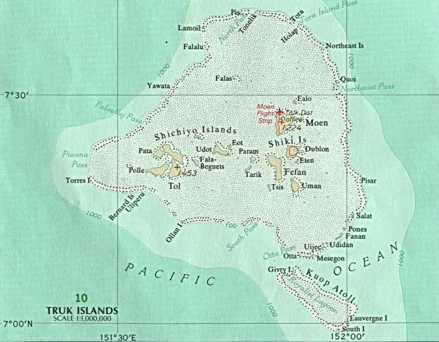 index of mapsaustralia