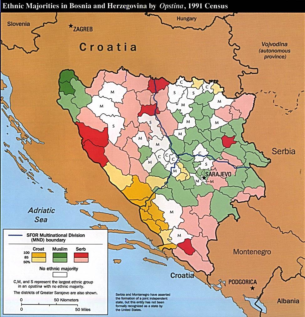 Bosnia & herzegovina Vacations with Airfare | Trip to ...  |Bosnia And Herzegovnia