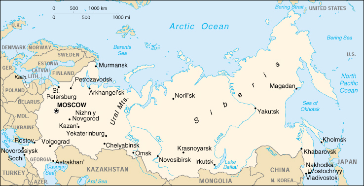 Ob river russia map images ob river russia map ob river map ob river map source abuse report publicscrutiny Images