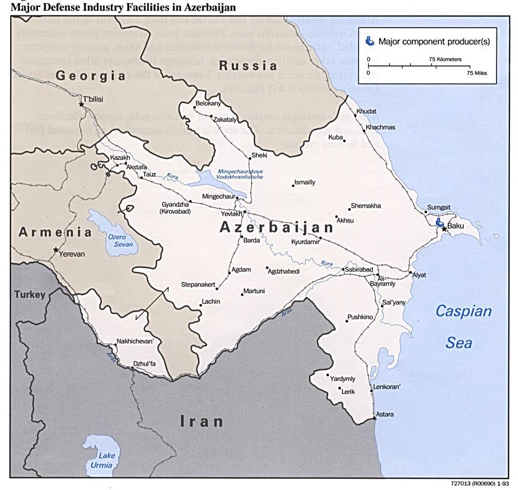 external image dfnsindust-azerbaijan.jpg