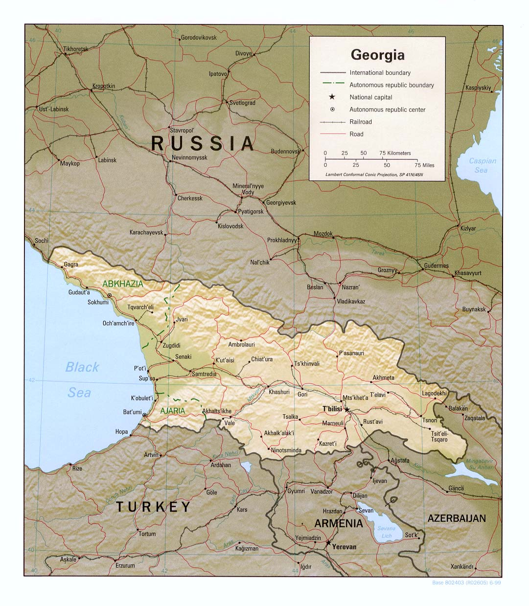 Maps Of Georgia Georgia Country Map on georgia usa, chechnya map, georgia topographic map, georgia ukraine map, georgia the country, georgia russia map, republic of georgia map, georgia's map, azerbaijan map, georgia regions map, world map, georgia europe, eastern europe map, georgia state map, nation of georgia map, georgia county map, georgia country people, georgia brewery map, georgia political map, armenia map,
