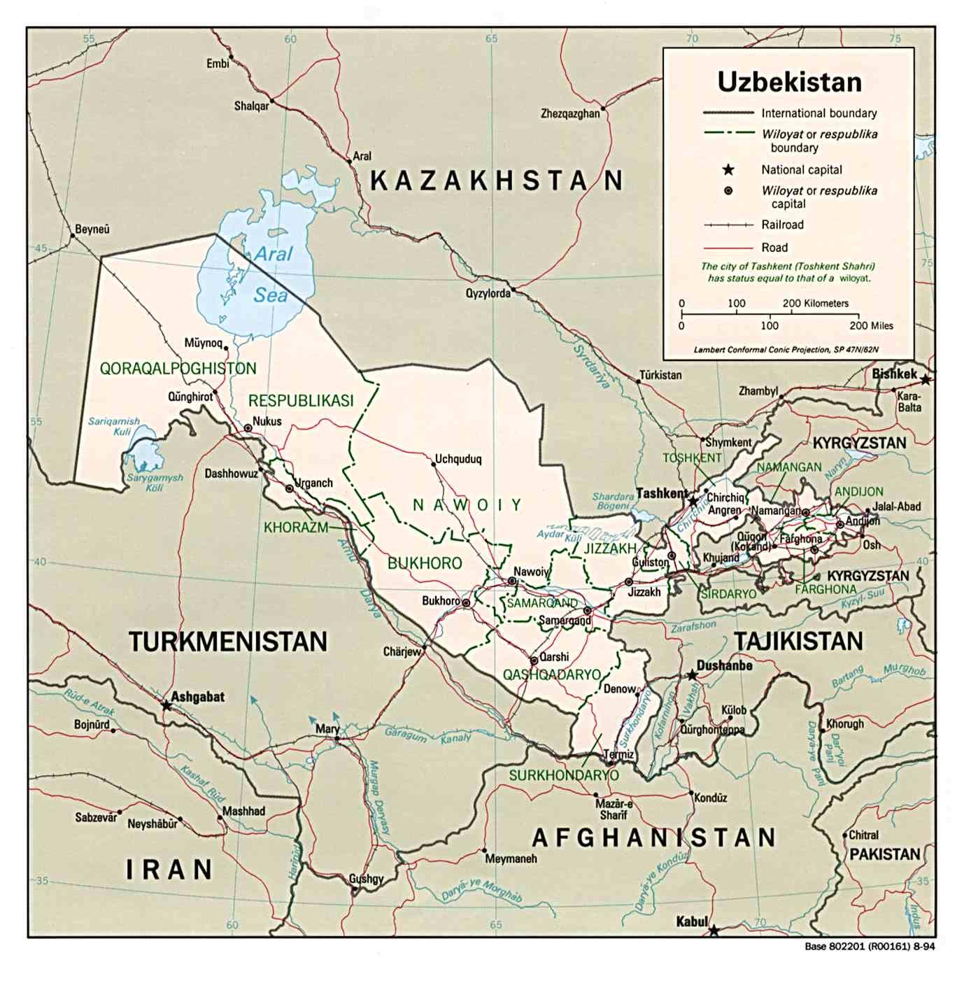 world map of europe 1993 html with Uzbekistan on SEdecade2081 likewise Nik Wallenda sky Wire Grand Canyon Safety Harness  n 3488633 likewise Eritrea additionally Bahrain likewise Uzbekistan.
