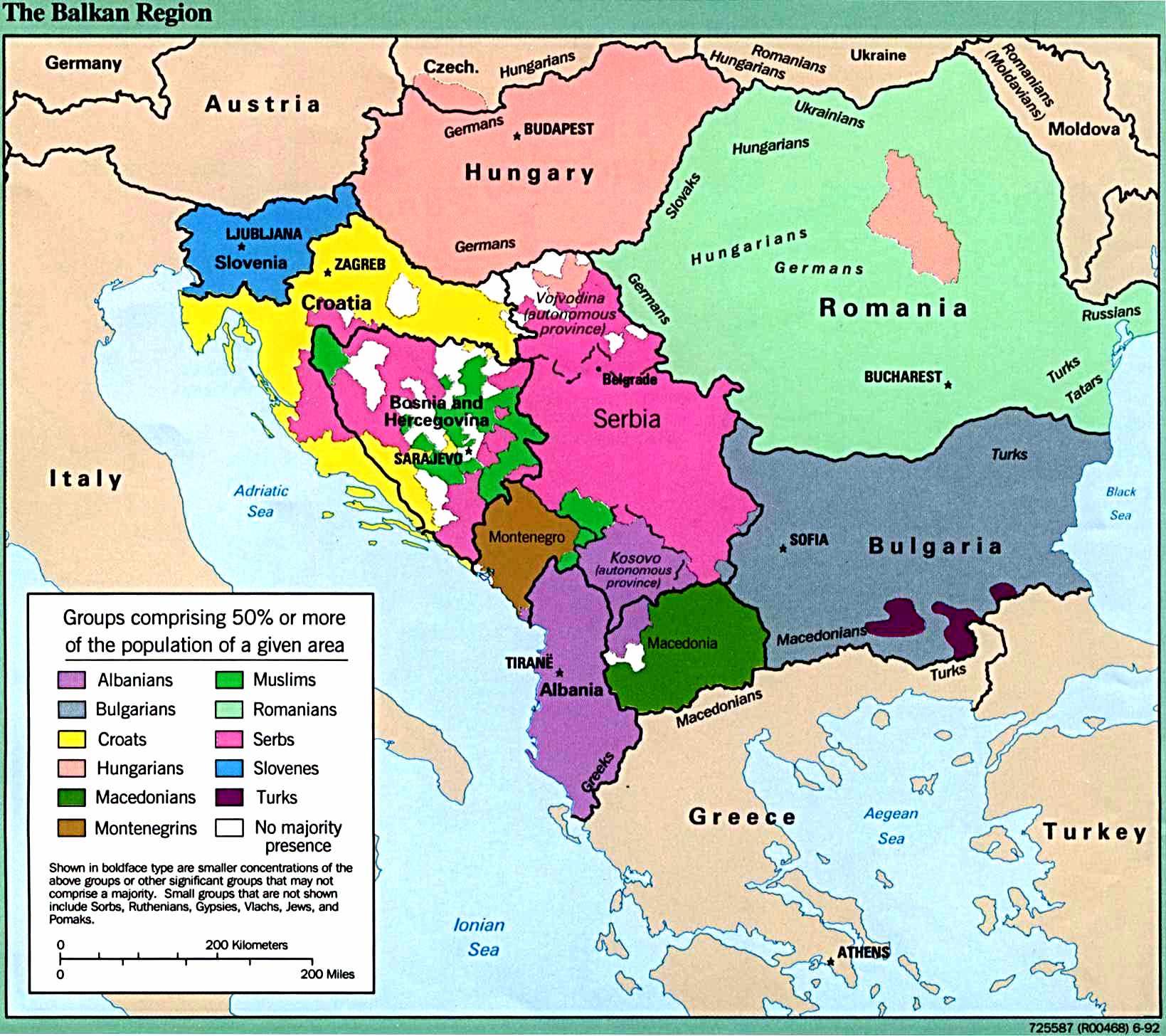 https://www.lib.utexas.edu/maps/europe/balkans.jpg