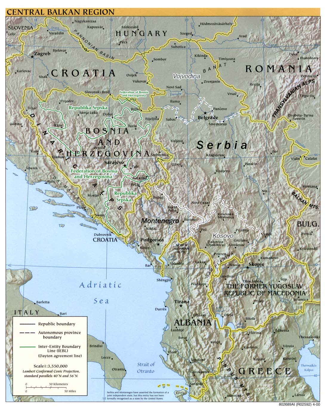 political map of greece with Europe on Balkan maps together with File Map of the Mediterranean Sea in Summer 1942 showing controlled by Italy  British Empire  and other Axis and Allied forces as well Greece likewise Stock Photo Grey Political Map Of Europe Political Europe Map Vector Illustration 143174071 in addition File Growth of the ancient Greek Kingdom of Macedon  English.