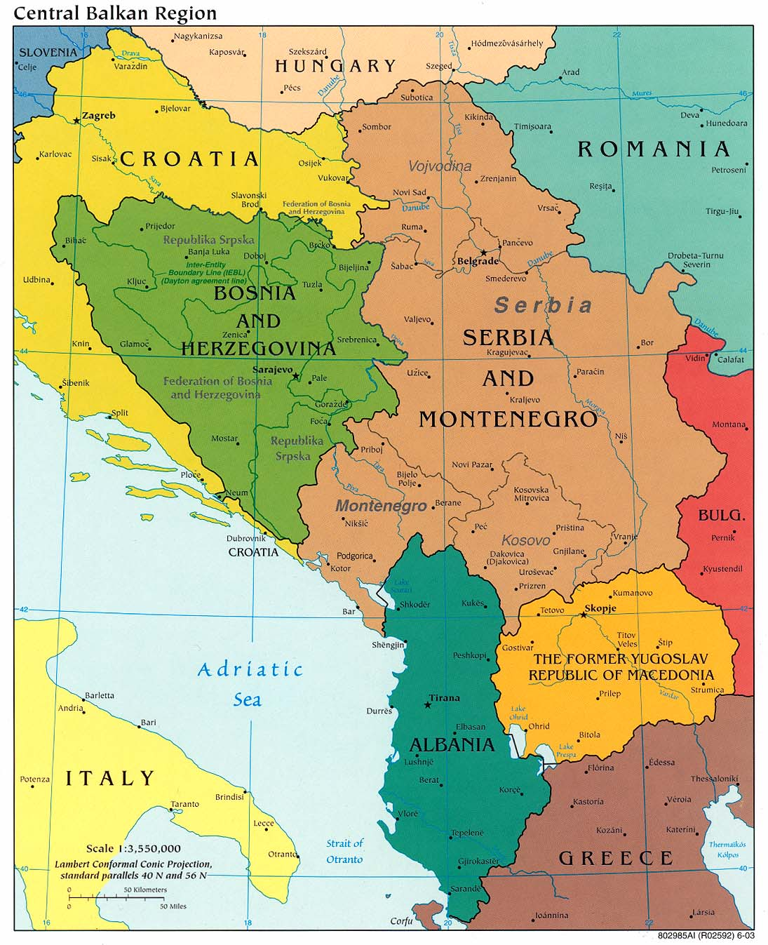 Europe Maps - Perry-Castañeda Map Collection - UT Liry Online on beautiful women of europe, world atlas of europe, black and white world map europe, world map europe 1500, world map japan, world globe map europe, geography of europe, country of europe, shapes of europe, world war 2 allies and axis countries map, world us map, world map europe and america, world map eastern europe, canada of europe, world map with countries, world map western asia, peninsulas of europe, rivers of europe, asia of europe, germany of europe,