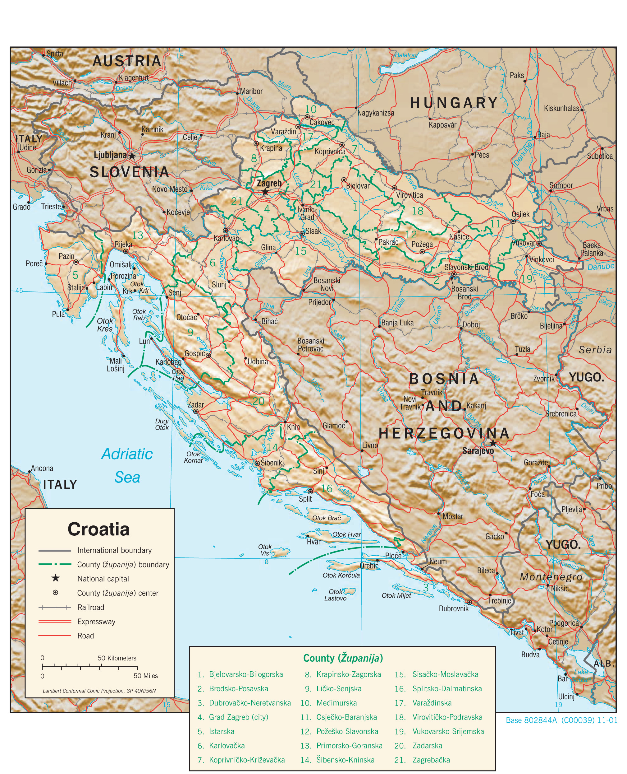 Index Of Mapseurope - Pictures of maps