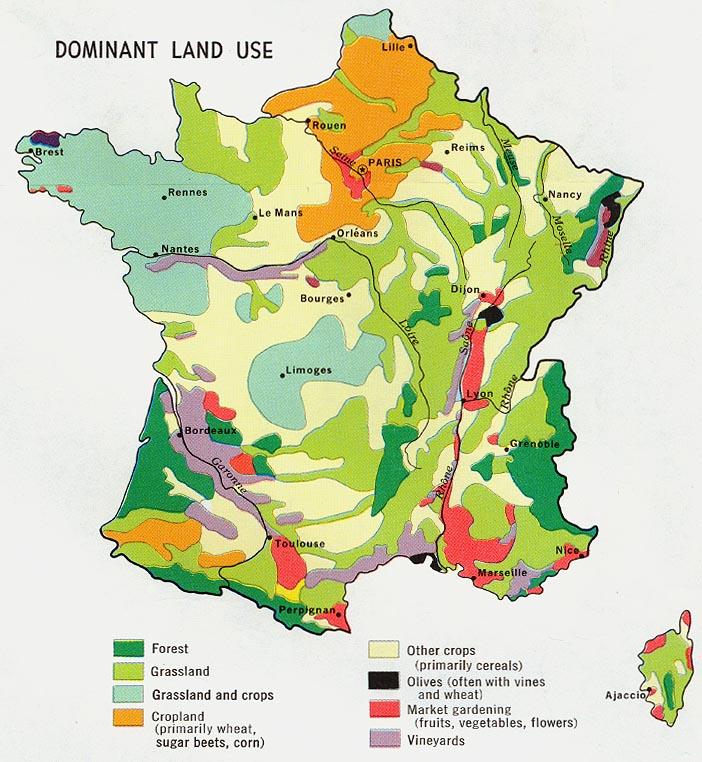 france_land_1972