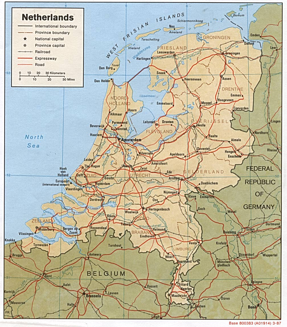 http://www.lib.utexas.edu/maps/europe/netherlands.jpg