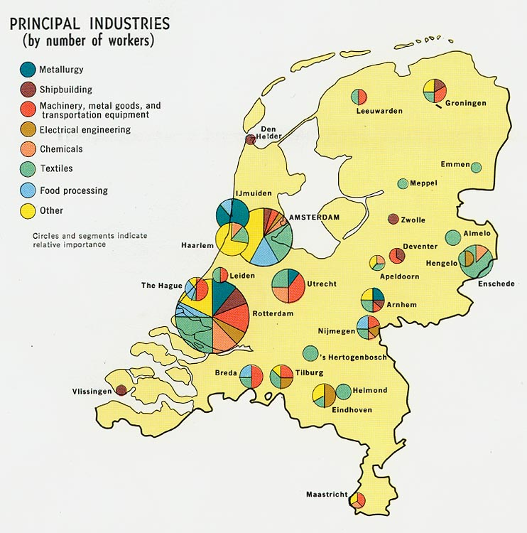 Holland Natural Resources