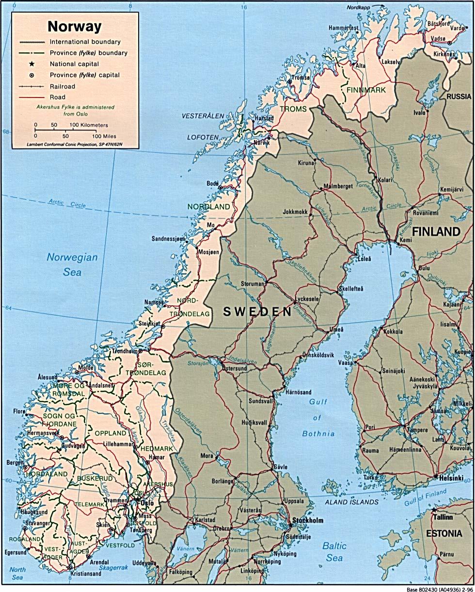 1880 kart norge Norway 1880 kart norge