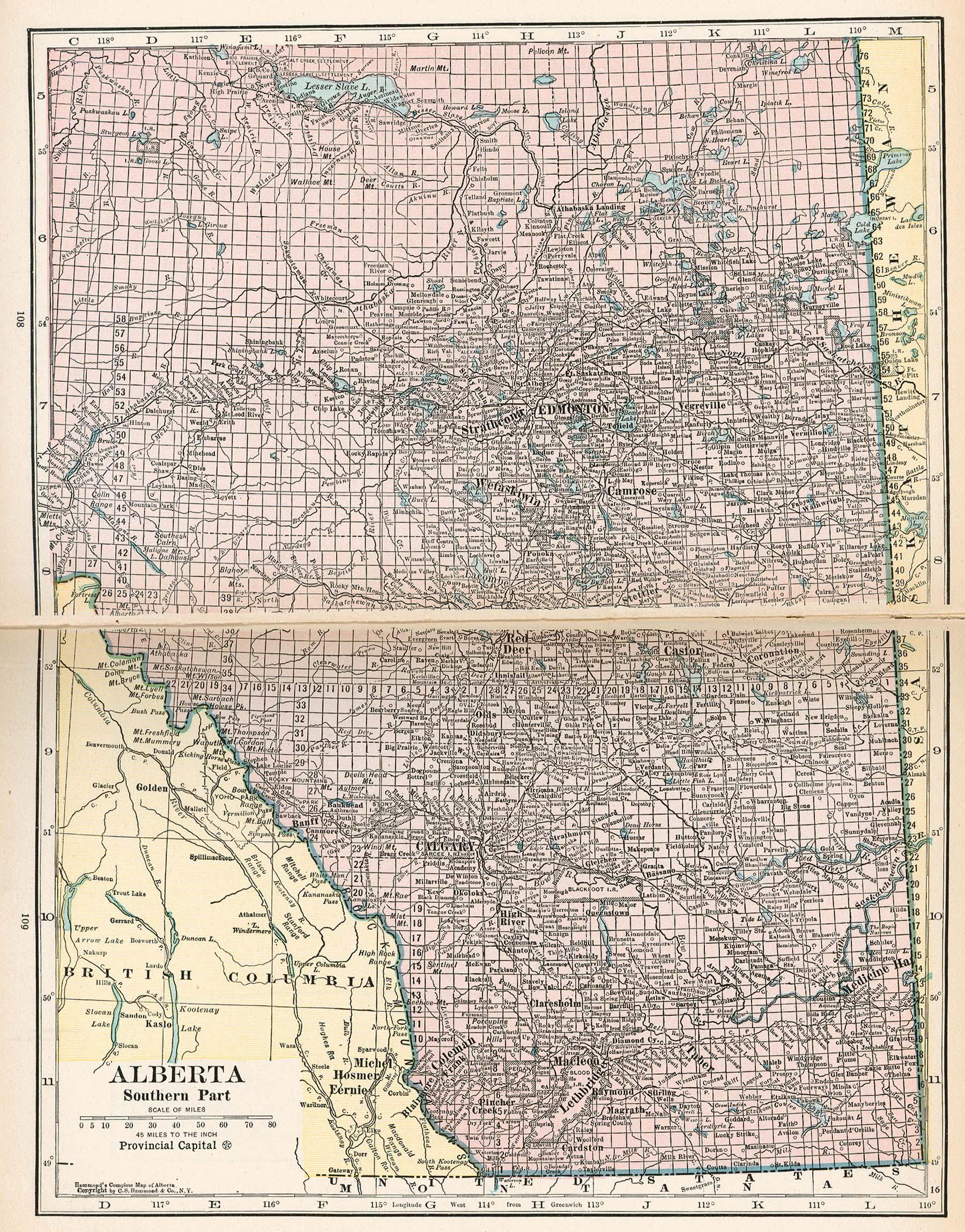 1921 map of Alberta - Canadian GIS & Geomatics Map Of Alberta on map of british columbia, map of banff national park, map of saskatchewan, map of ab, map of toronto, map of lesser slave lake, map of england, map of illinois, map of china, map of arizona, map of calgary, map of russia, map of us, map of ontario, map of cuba, map of mississippi, map of quebec, map of maine, map of nunavut, map of canadian rockies, map of bc, map of world, map of usa, map of new york, map of switzerland, map of delaware, map of vancouver, map of alaska, map of manitoba, map of europe, map canada, map of greece, map of victoria, map of yukon, map of indiana, map of north america, map of nova scotia,