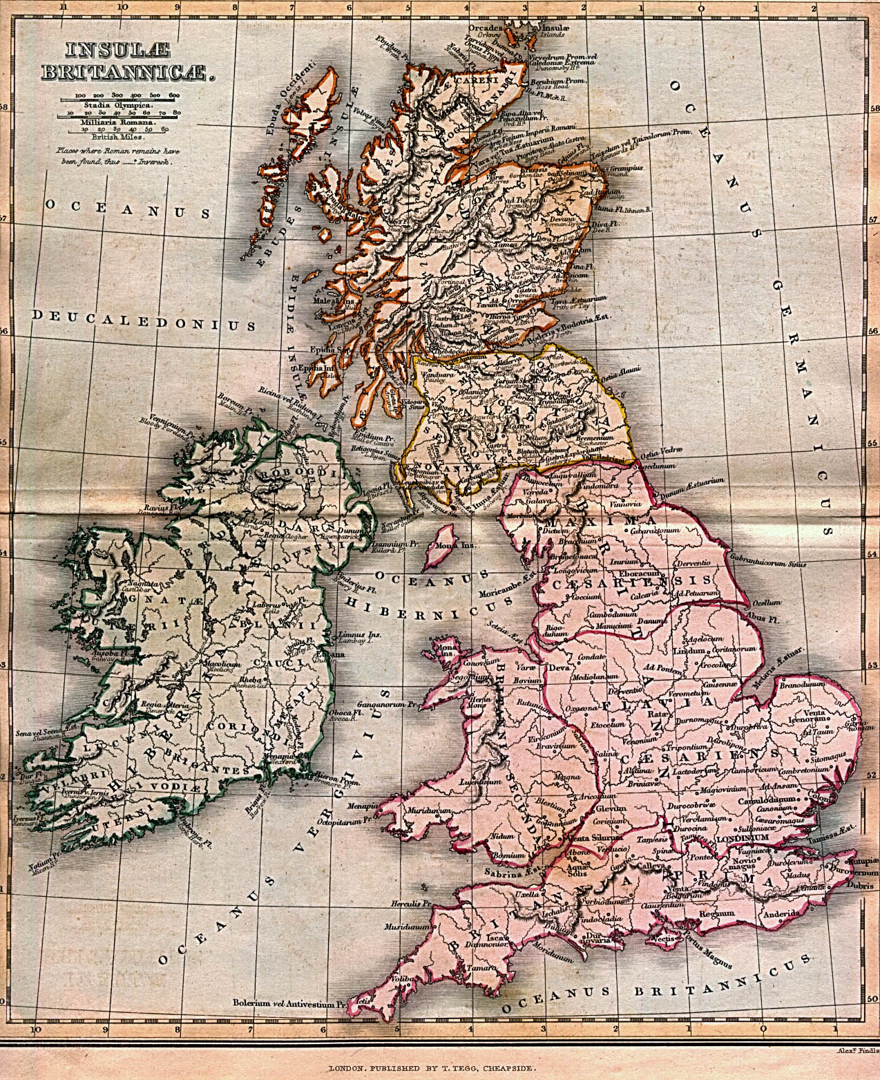 Ancient Map Of Ireland.Ireland S History In Maps Irish History Geography And Genealogy
