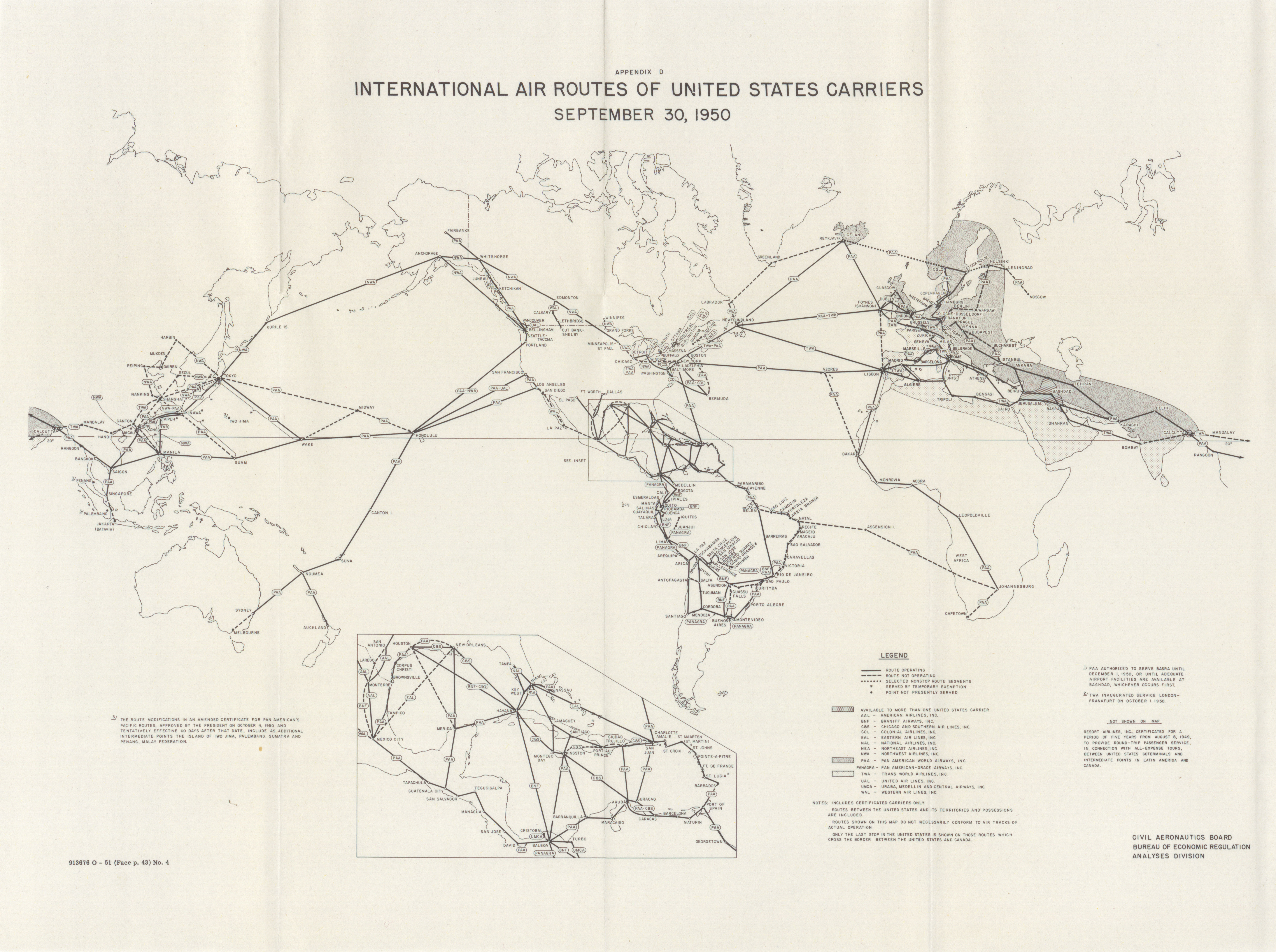 Us Route Map Globalinterco - Us route 30 map