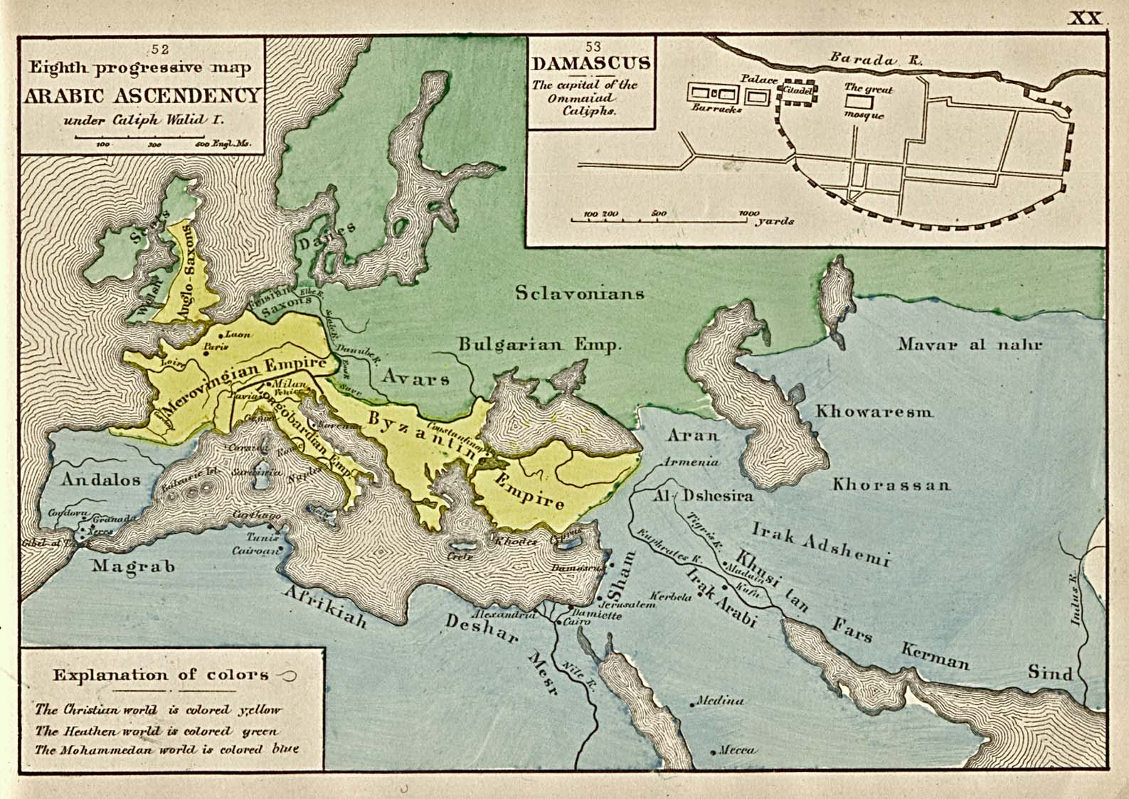 the genesis of the decades of conflicts in the middle east Map of indus valley the indus valley and the genesis of south asian civilization  egypt, and other early civilizations in the middle east,  but decades of.