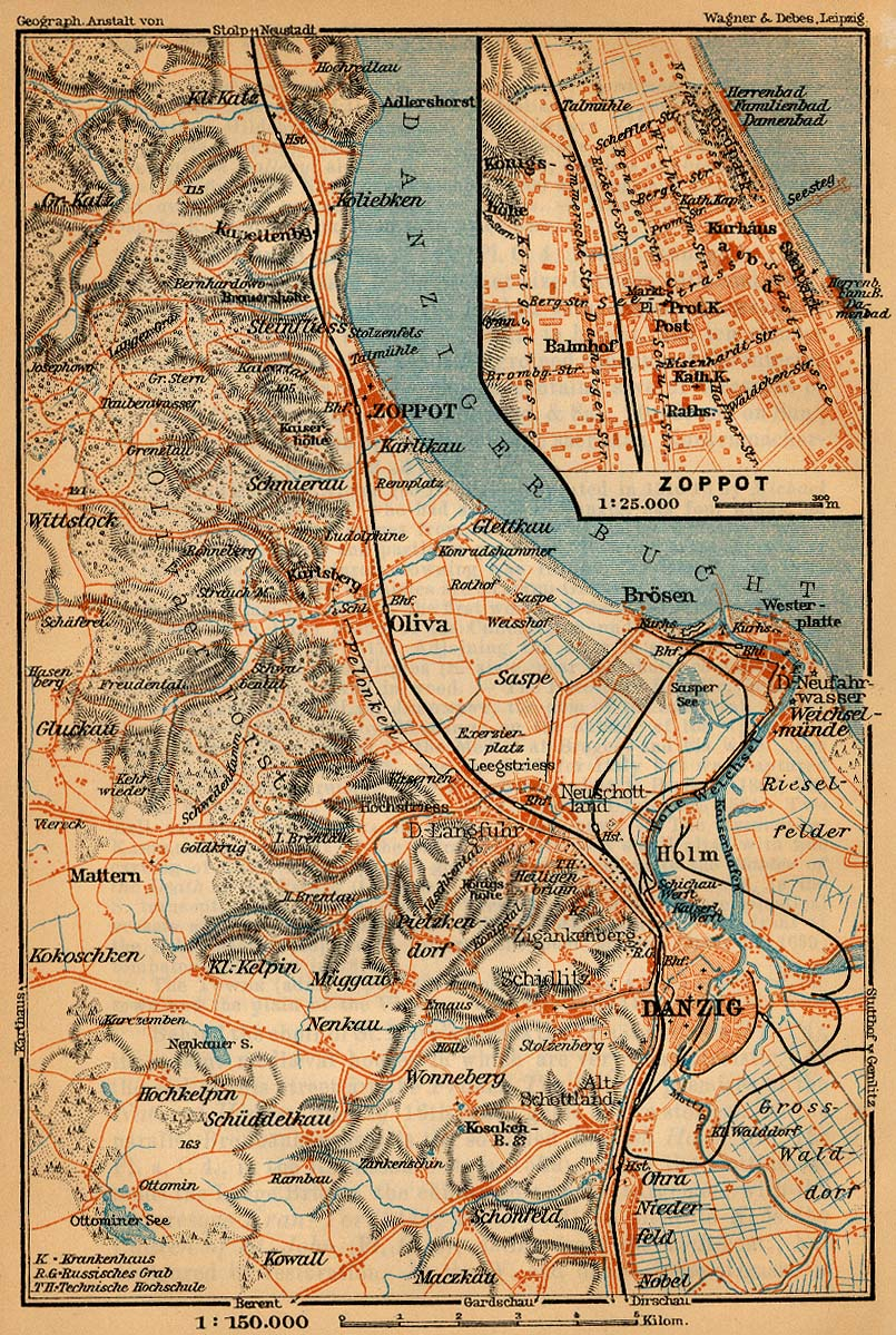 http://www.lib.utexas.edu/maps/historical/baedeker_n_germany_1910/zoppot_1910.jpg