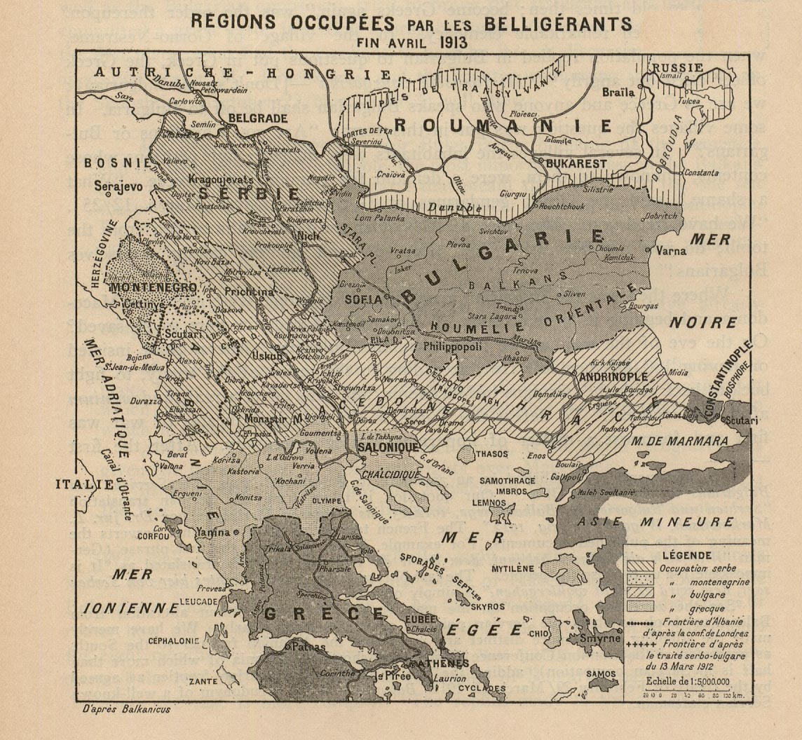 the cause of the war in 1914 Between 1900 and 1914 there had been three major crises between the great  powers these crises exposed the differences.