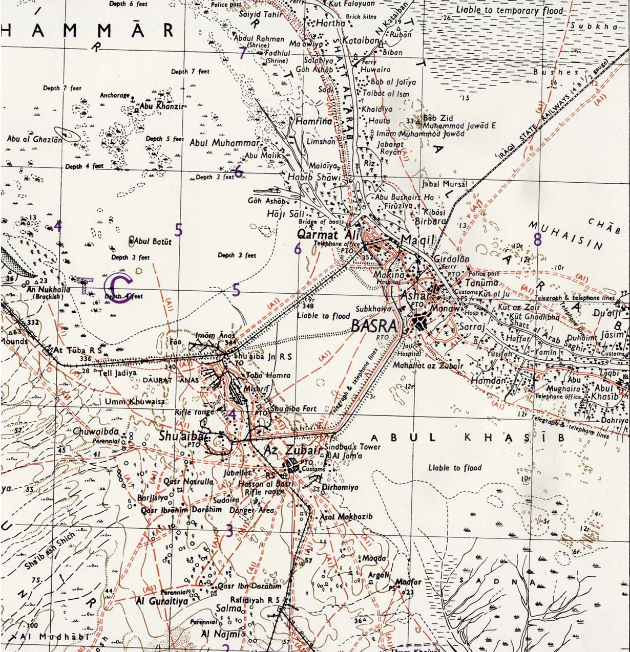 Middle East Historical Maps - Perry-Castañeda Map Collection ... on map of istanbul, map of mogadishu, map of hankou, map of ramallah, map of karachi, map of kabul, map of irbil, map of sulaymaniyah, map of shuwaikh port, map of jeddah, map of ormuz, map of kurdish people, map of bukhara, map of fustat, map of riyadh, map of zagros mountains, map of tel aviv, map of delhi, map of samarkand, map of beirut,